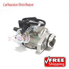 New Distributor Carburetor Type Lancer Proton Persona Satria Wira 4G13 4G15 SOHC