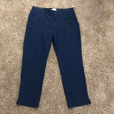 Mens Under Armour Showdown Pant 38/30 (1309545-408)