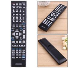 TV Télécommande remplacement pour Pioneer VSX-521/AXD7660/VSX-422-K/AXD7662 av