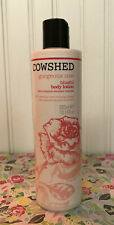 Cowshed - Gorgeous Cow - Blissful Body Lotion 10.15 Oz shed