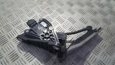 31306N29 J20010005708 Accelerator throttle pedal (potentiometer) Hond 562622-29