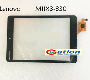 """10.1"""" Touch Screen Digitizer Glass Panel Tool for LG G Pad V700 VK700"""