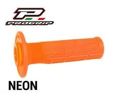 PROGRIP 794 poignée en caoutchouc Orange Fluo 22mm moto cross enduro supermoto