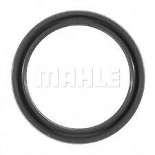 Mahle Engine Main Bearing Gasket Set for AMC / Buick / Chevy / Dodge # JV553