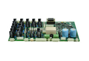 Lotem 800 Power Distribution Board PDB Kodak Creo Platesetter CTP