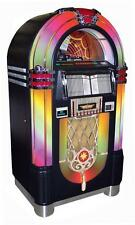 Jukebox Collectibles