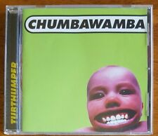 Chumbawamba - Tubthumper - Buy One Item Get 3 at Half Price Now