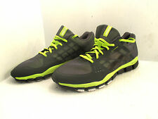 Reebok Men's RealFlex Transition 4.0 SE Cross Training Shoes V53079 Sz. 13