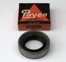 Differential pinion oil seal Vauxhall Viva HC (Payen NB121 C1050)