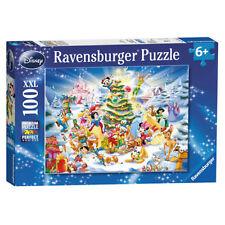 My Little Pony Animals Cardboard Jigsaw Puzzles