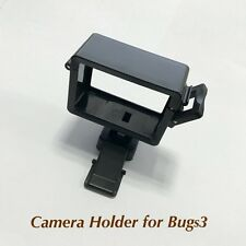 MJX R/C Spare Parts/Accessories Camera Mount/Holder for Brushless Drone Bugs 3