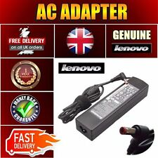 20v 4.5a Adapter Charger For IBM 3000 Y500 0856115