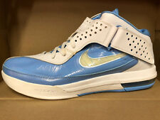 MEN'S NIKE AIR MAX SOLDIER V TB SHOES SIZE 15