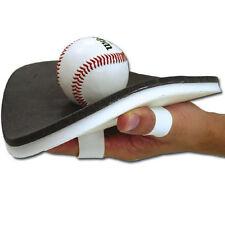 Softhands Infield Baseball/Softball Trainer - Youth Model