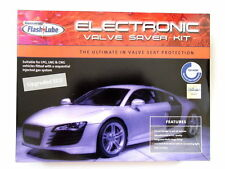 Flashlube Electronic Valve Saver Kit LPG Autogas Ventilschutz Dosierung (FEVSKE)