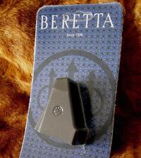 BERETTA Magazine SPEED LOADER  SIG RUGER TAURUS  XD XDS S&W 9mm/.40 FREE SHIP