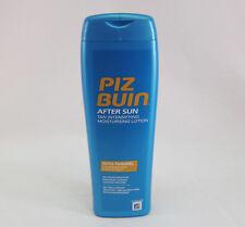 Piz BUIN AFTER SUN TAN intensiviert Lotion mit tanimel - 200ml -1 Flasche