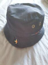 Paul Smith Bucket Hat