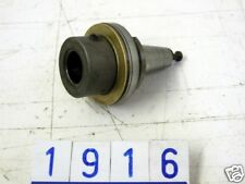 PCM FAN 30TA BT30 Tool Holder (1916)
