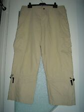 in Extenso MEN'S TROUSERS, UK SIZE 38