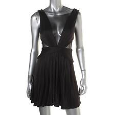 c97ebd26df BCBGMAXAZRIA Dresses for Women for sale