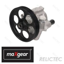Hydraulic Power Steering Pump for Renault Opel Vauxhall Nissan:VIVARO,MOVANO