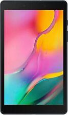 SAMSUNG Galaxy Tab A 8 Zoll 32 GB 2 GB RAM Quad-Core schwarz SM-T290
