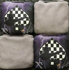 Reynolds Cornhole Bags Pro Advantage