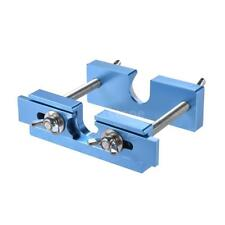 Adjustable Mouthpiece Puller Remover Tool for Brass Instruments Blue Z2E3