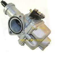 Carburetor for Honda ATC200S 1980 1983 1984 1985 1986 CB125S 1980 1981 1982 pz27