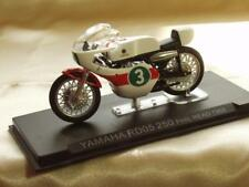 WORKS YAMAHA RD05 250 PHIL READ MOTORCYCLE GP HISTORIC RACING 68