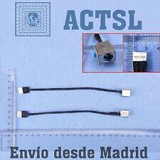 Conector Clavija DC para ACER 5560-SB639