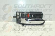 SWIFT RS415 LEFT SIDE INNER DOOR HANDLE 09/04-02/11 *0000031722*