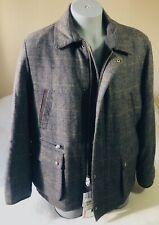 Jos A Bank Mens Jacket XL Men's Fashion Jackets Coats Winter Coat
