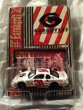 1997 Action Dale Earnhardt JR Gargoyles Performance Eye Wear 1:64 Die cast Car