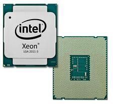 Intel Xeon Prozessor E5-2650L v3 12 Kerne 24 Threads 30MB Cache 1,8-2,5GHz SR1Y1