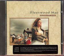 Fleetwood Mac / Behind The Mask - MINT