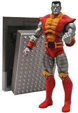 Marvel Select Colossus Action Figure, Diamond Select