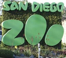 SAN DIEGO ZOO TICKETS $6 OFF ADMISSION PROMO DISCOUNT TOOL ~ GREAT SAVINGS!!