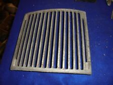 1942,1946,1940 chrysler plymouth dodge  grill section mercury 1948,1949,1950