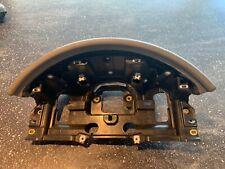 PORSCHE OEM Cayenne Instrument Panel Dash-Gauge Cluster Bezel 95855227700DJ6