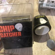 rack-a-tiers Chip Catcher