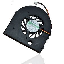 Ventilateur pour Dell XPS M1530 GC055515VH-A 0XR216 pervane