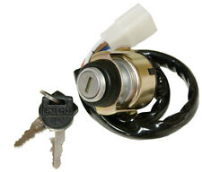 Replacement Ignition Switch for Kawasaki KZ650 1973-1980