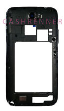 Cornice CENTRALE CHASSIS N MIDDLE FRAME HOUSING COVER SAMSUNG GALAXY NOTE 2 n7100