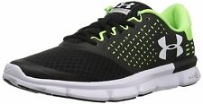 Under Armour Men's Speed Swift 2 Running Shoes, 8 Colors