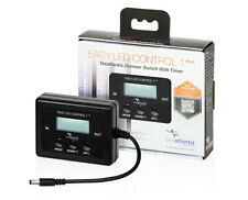 Aquatlantis tecatlantis Easy LED Control 1plus Dimmer Zeitschaltuhr