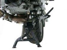 BEQUILLE CENTRALE Suzuki SV 650 2003/2008