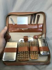 Bon Marche West Germany Mens Care Kit Vintage
