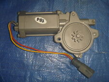 87-91 92 Ford Thunderbird Lincoln Continental Mercury Cougar Window Lift Motor